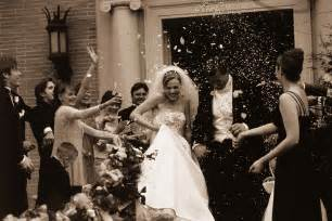 wedding traditions dating guide wedding traditions in