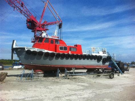 Crew Boats For Sale by Aluminium Crew Boats For Sale Aluminium Crew Boats