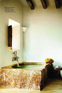 22 bathtub ideas for your bathroom