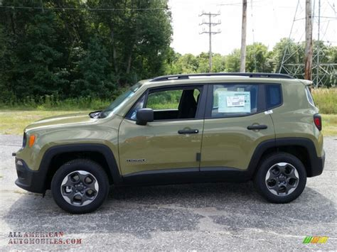 green jeep renegade 100 jeep renegade black used jeep renegade and