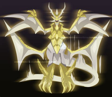 necrozma ultra form pokemon collection favourites by flame dragon on deviantart