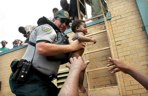 forgotten images  hurricane katrina