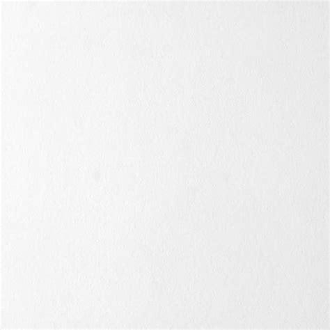 staple up ceiling tiles usg custom white 1 x 1 class c wood fiber staple up