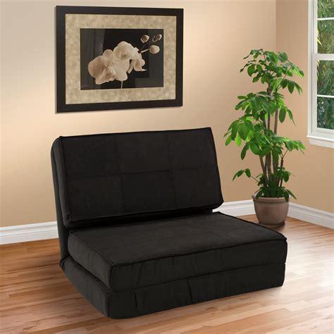 collection fold sofa chairs sofa ideas