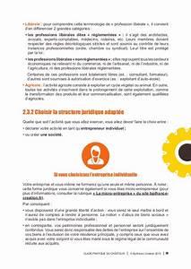 Guide Pratique Du Cr U00e9ateur