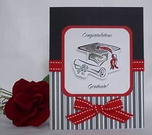 Create A Birthday Invitation For Free Make Your Own Graduation Cards Examples Of Handmade Cards