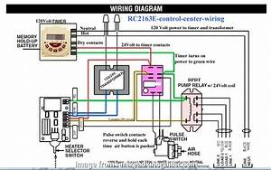 Dpdt Center  Toggle Switch Wiring Professional How To Wire