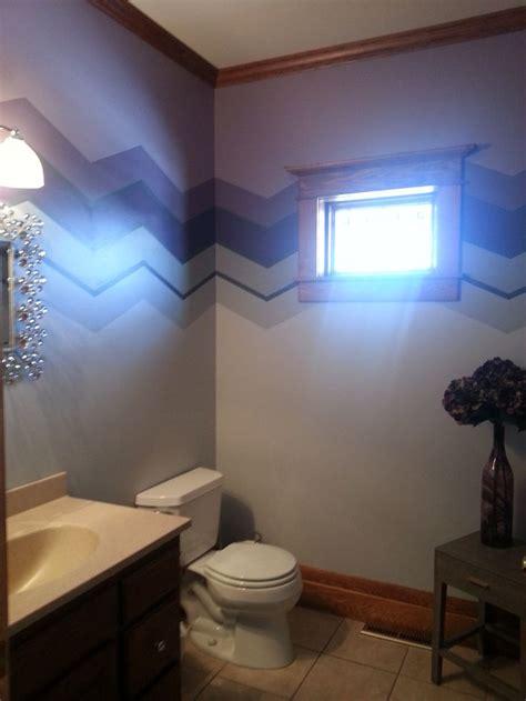plum and gray bathroom plum gray bathroom want need pinterest bathroom
