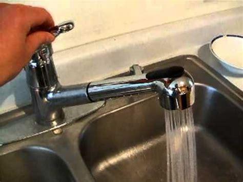 price pfister 53p50ss genesis single handle kitchen faucet