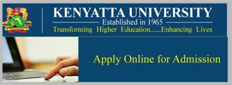 Kenyatta University Launches Online Admission Application. How Much Do Executive Chefs Make. Unlimited Reseller Hosting With Whmcs. Adwords Competitor Analysis Bmc Itsm Suite. How Do I Find An App Developer. Cough Medicine For Asthmatics. How Much Does Replacement Windows Cost. Kia Dealerships In Austin Texas. Devry University Graduation Rate