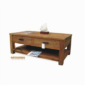 PDF DIY Wooden Coffee Table With Drawers Plans Download