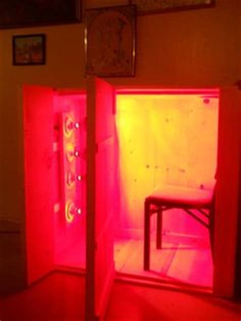 1000 images about near infrared sauna on