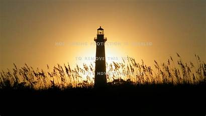 Hatteras Cape Lighthouse Obx Nc Outer Banks