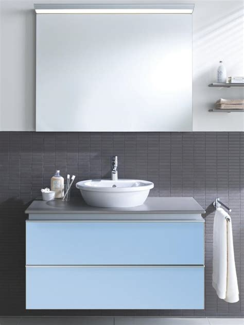 bathroom ideas for small bathrooms pictures 9 bathroom vanity ideas hgtv