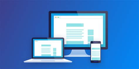 3 Things Great Websites Have In Common