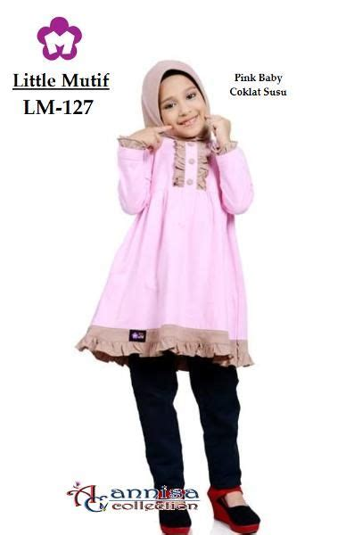 Gamis Mutif 127 best 25 pola baju anak ideas on dress anak