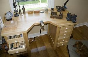 PDF DIY Wood Shop Bench Download wood snow sled woodproject