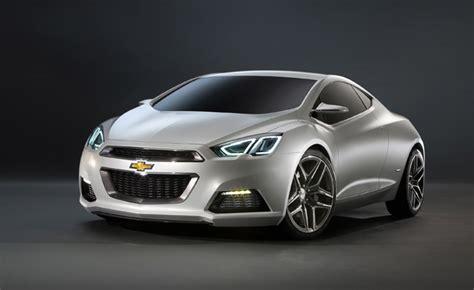 cheap coupe cars top 10 cheapest coupes autoguide com news