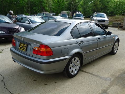 Bmw 325i 2005  Reviews, Prices, Ratings With Various Photos