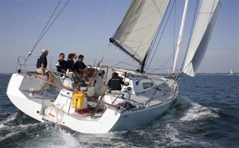 akilaria class  sail magazine