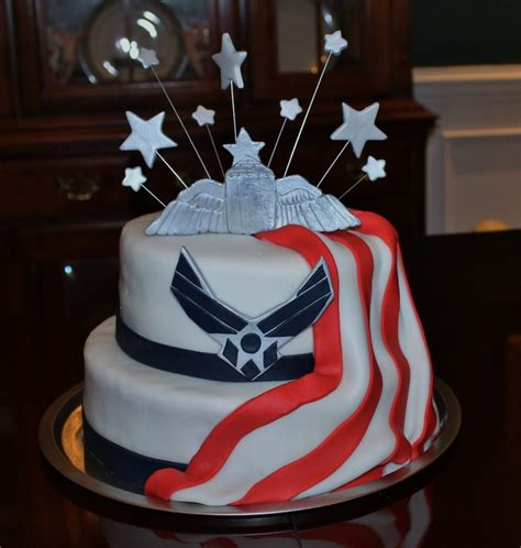 air force cake images  pinterest cake ideas
