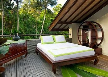 platform bed queen platform bed platform beds