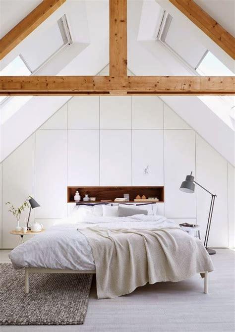 Schlafzimmer Dachschräge Gestalten by 591 Besten Einrichtung Wohnen Deko Bilder Auf