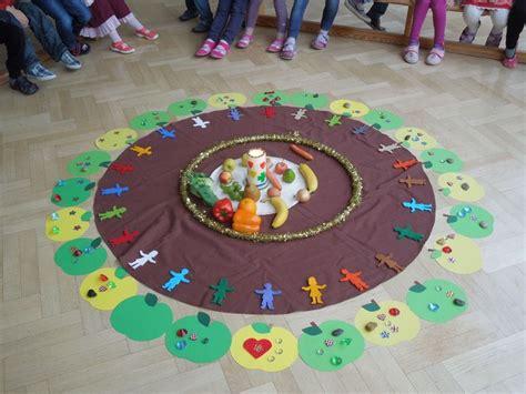 ostern im kindergarten religioes google suche herbst erntedank autumn ostern