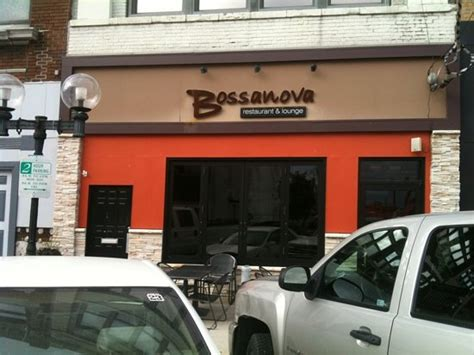 bossanova alton menu prices restaurant reviews
