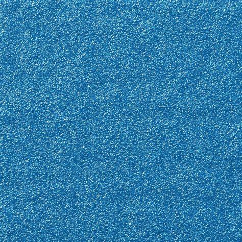Metallic Blue Glitter Texture Free Stock Photo Public