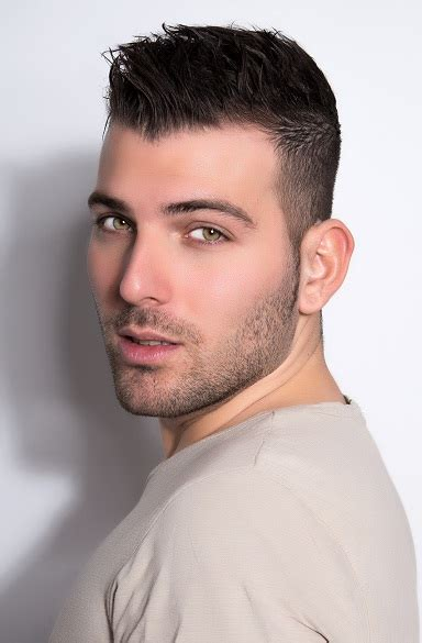www boys hair style 15 haircuts for boys with images styles at 7682