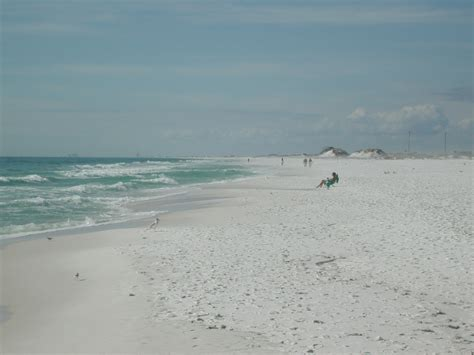 fort walton beach fl attractions images frompo