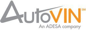 Autovin report