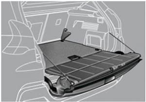 Taille Coffre 3008 : peugeot 3008 bien s curiser les passagers prise en main manuel du conducteur peugeot 3008 ~ Medecine-chirurgie-esthetiques.com Avis de Voitures