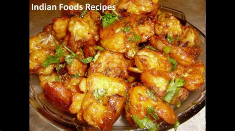 indian foods recipessimple indian recipes simple indian