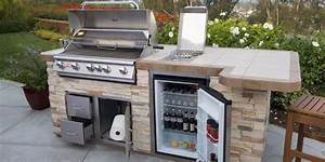 Wholesale Patio Store - BBQ Grills, Patio Furniture & More