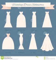 wedding dress preservation styles of wedding dresses with names overlay wedding dresses