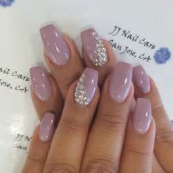 Easy nail designs for short nails art styling