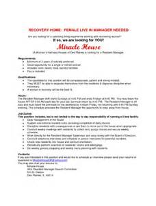 free resume template accounting clerk resume resident manager resume