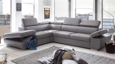 canapes d angles casablanca canapé d 39 angle avec coffre et têtières