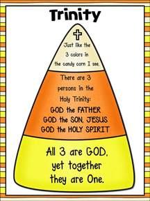 primary flourish christian education