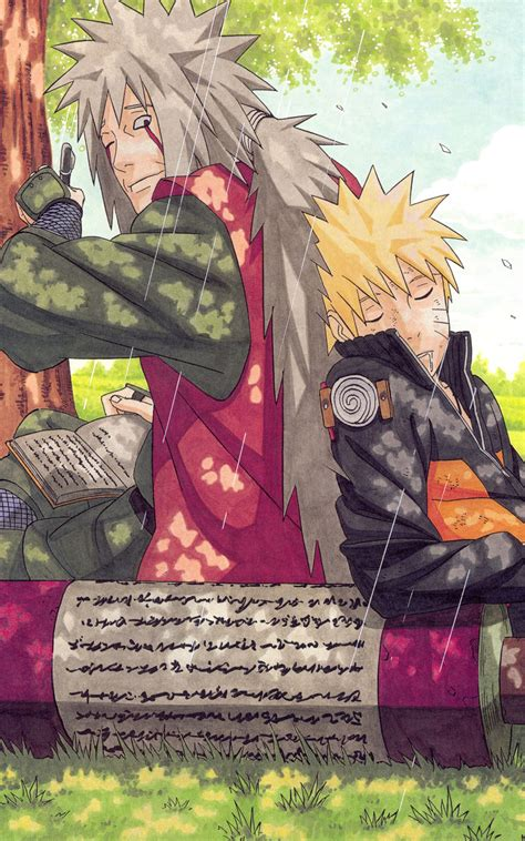 Looking for the best naruto wallpaper ? 46+ Naruto Shippuden Cell Phone Wallpaper 2015 on ...