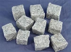 Granit Pflastersteine Preis : pflastersteine preise granit pflastersteine kopfstein naturstein 6 4 grau ~ Frokenaadalensverden.com Haus und Dekorationen