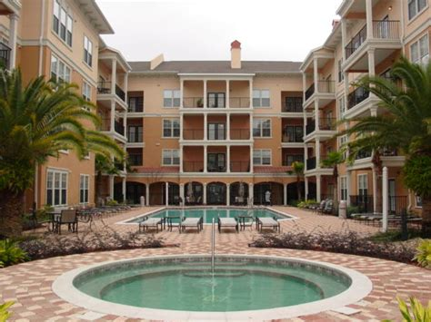 Apartments Near Major Employers In The Jacksonville Area