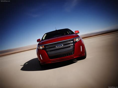 2018 Ford Autos Post