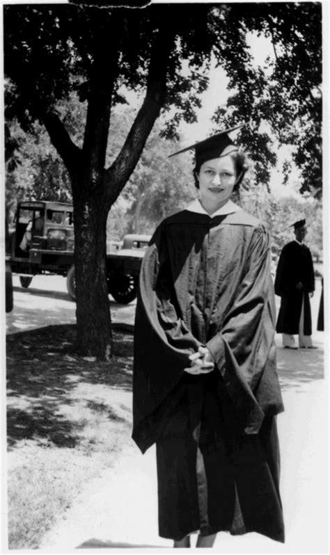 lady bird johnson photo gallery national archives