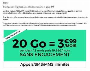 Ecouter Ses Messages Vocaux Bouygues Portable : face free mobile et b you virgin mobile incitent ses clients migrer sur une offre red ~ Medecine-chirurgie-esthetiques.com Avis de Voitures
