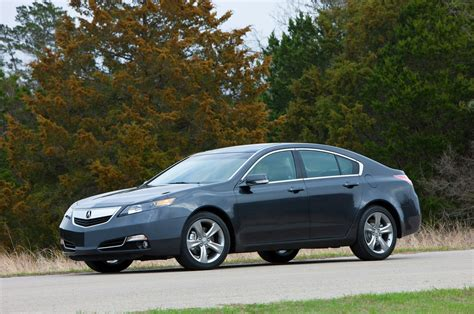 2013 acura tl reviews research tl prices specs motortrend