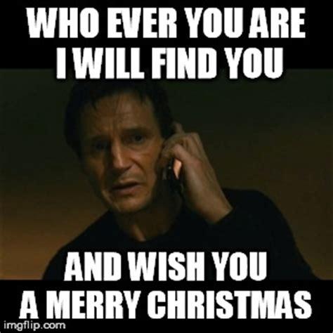 Christmas Memes 2018 - a very taken christmas imgflip