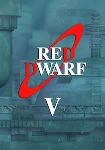 Red Dwarf | TV fanart | fanart.tv